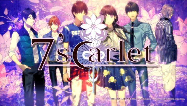 7scarlet