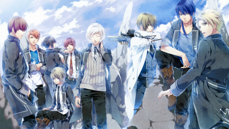 NORN9_Var_Commons_VN_Full.png