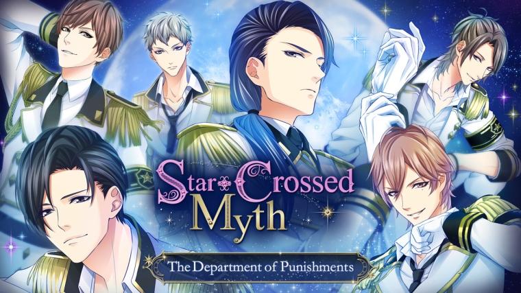 Switch_StarCrossedMyth-Punishments_1200x675