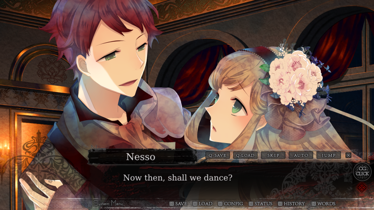 Now then, shall we dance.png
