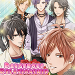 dangerous-relationship-switch-box-eshop