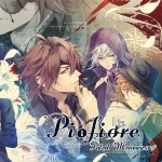 piofiore-fated-memories-switch-hero