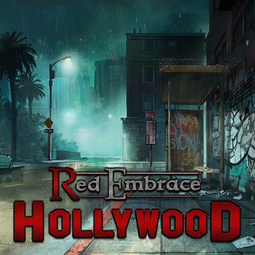 redembracehollywood